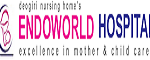 EndoworldHospital.29970943_std