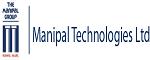 ManipalTech.29965028_std