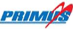 Primus.29971723_std