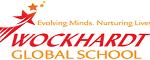 WockhardtGlobalSchool