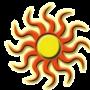 SunTransparentLogo